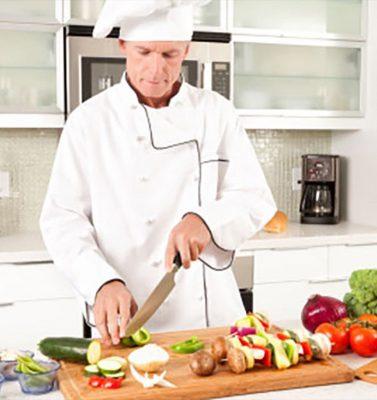 chef_casa